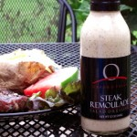 Steak Remoulade Sauce